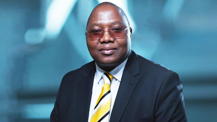 Eswatini, formerly Swaziland closes borders and locks down the kingdom