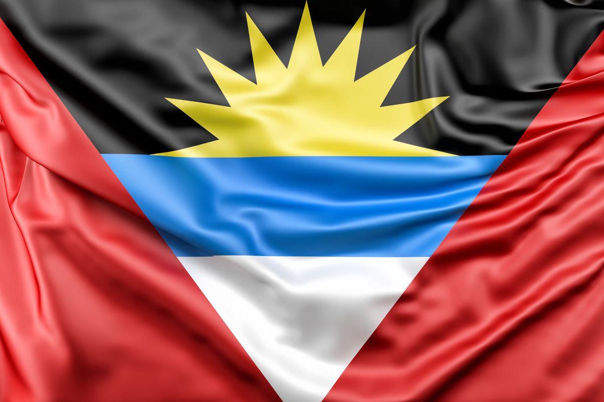 Antigua and Barbuda: COVID-19 coronavirus update