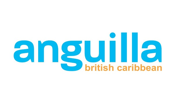 Anguilla Health Ministry: Proactive Measures Taken to Pre-empt COVID-19