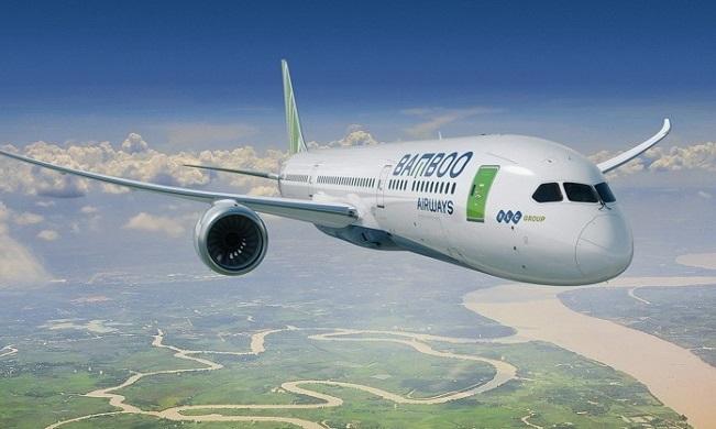 Direct Flights between Munich and Hanoi just got easier