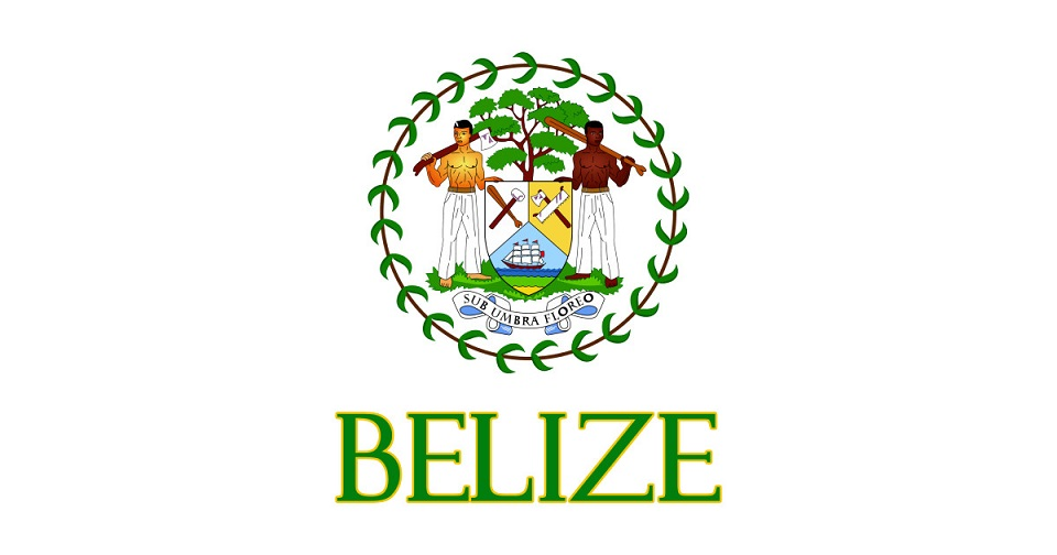 Belize Ministry of Health Announces First Case of COVID-19