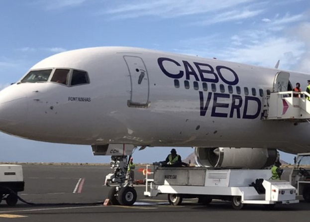 Has COVID-19 made it easier to fly on Cabo Verde Airlines?