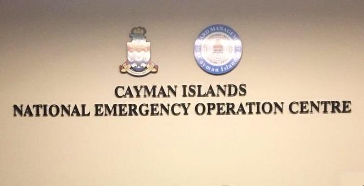 Cayman Islands on High Alert for COVID-19 Coronavirus Cases