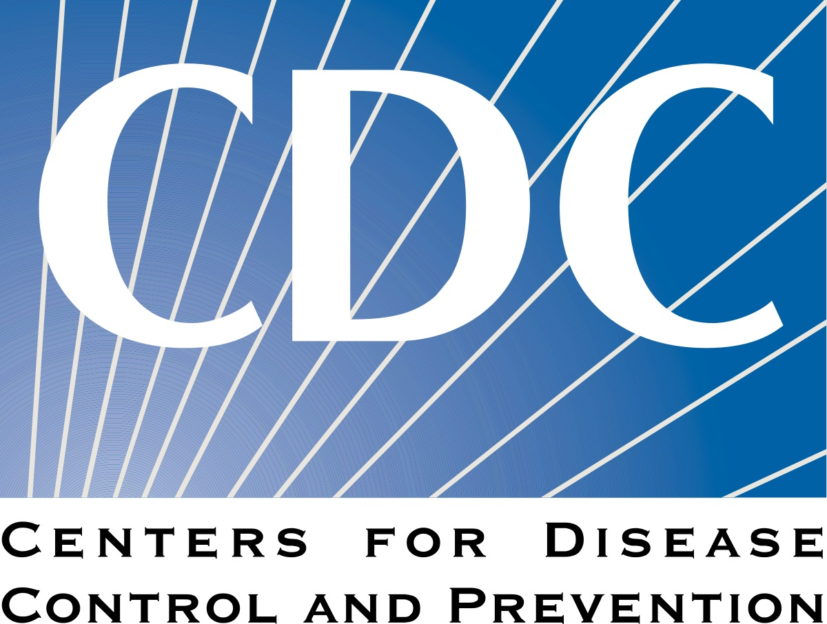 Spreading COVID-19 among Crew Members: Center for Disease Control findings released