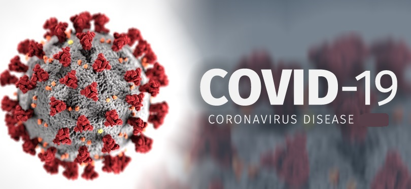 Could Coronavirus become the new normal for mankind? Three possible scenarios