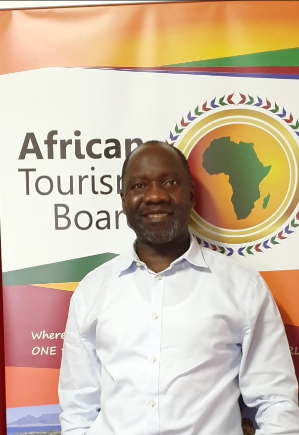 African Tourism Board response to COVID-19 spread in Africa