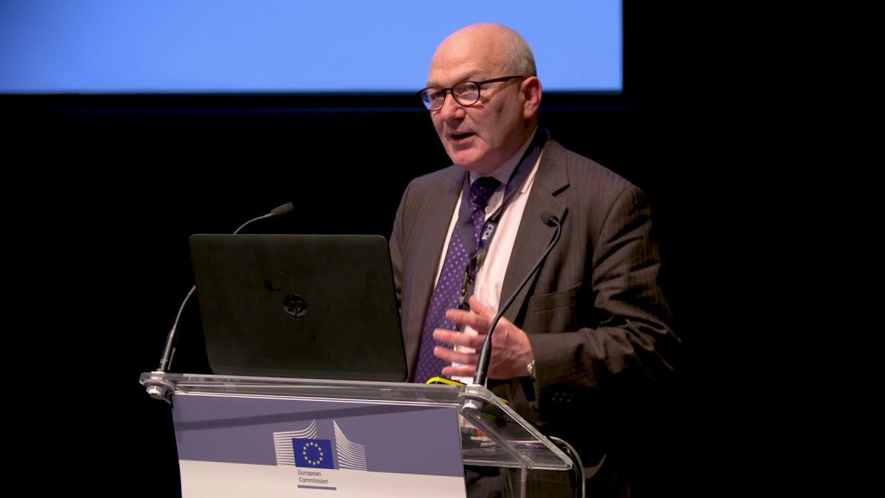 ETOA Tom Jenkins: Council of Ministers adopted European travel criteria