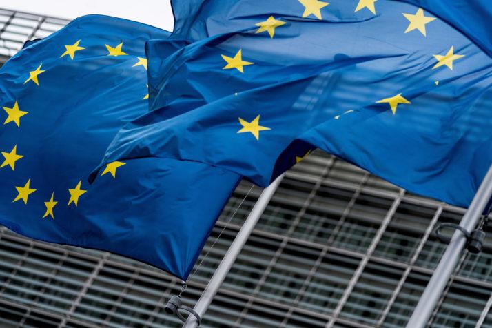 European Council Coronavirus Response: Endangering Italy's Permanence in the EU