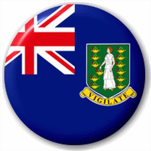 British Virgin Islands: First Case of COVID-19 coronavirus reported