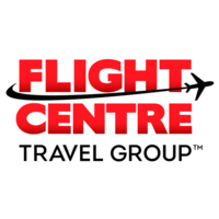 , Flight Centre Travel Boosts Tech Platform with TPConnects Investment, For Immediate Release | Official News Wire for the Travel Industry, For Immediate Release | Official News Wire for the Travel Industry