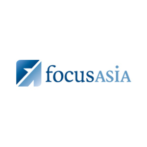 Tour Operator Focus Asia has travelers' backs