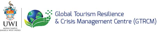 كيف تحمي هيئة السياحة الكاريبية الزوار من COVID 19