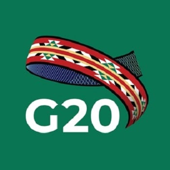 G20 leaders to save the global travel and tourism industry