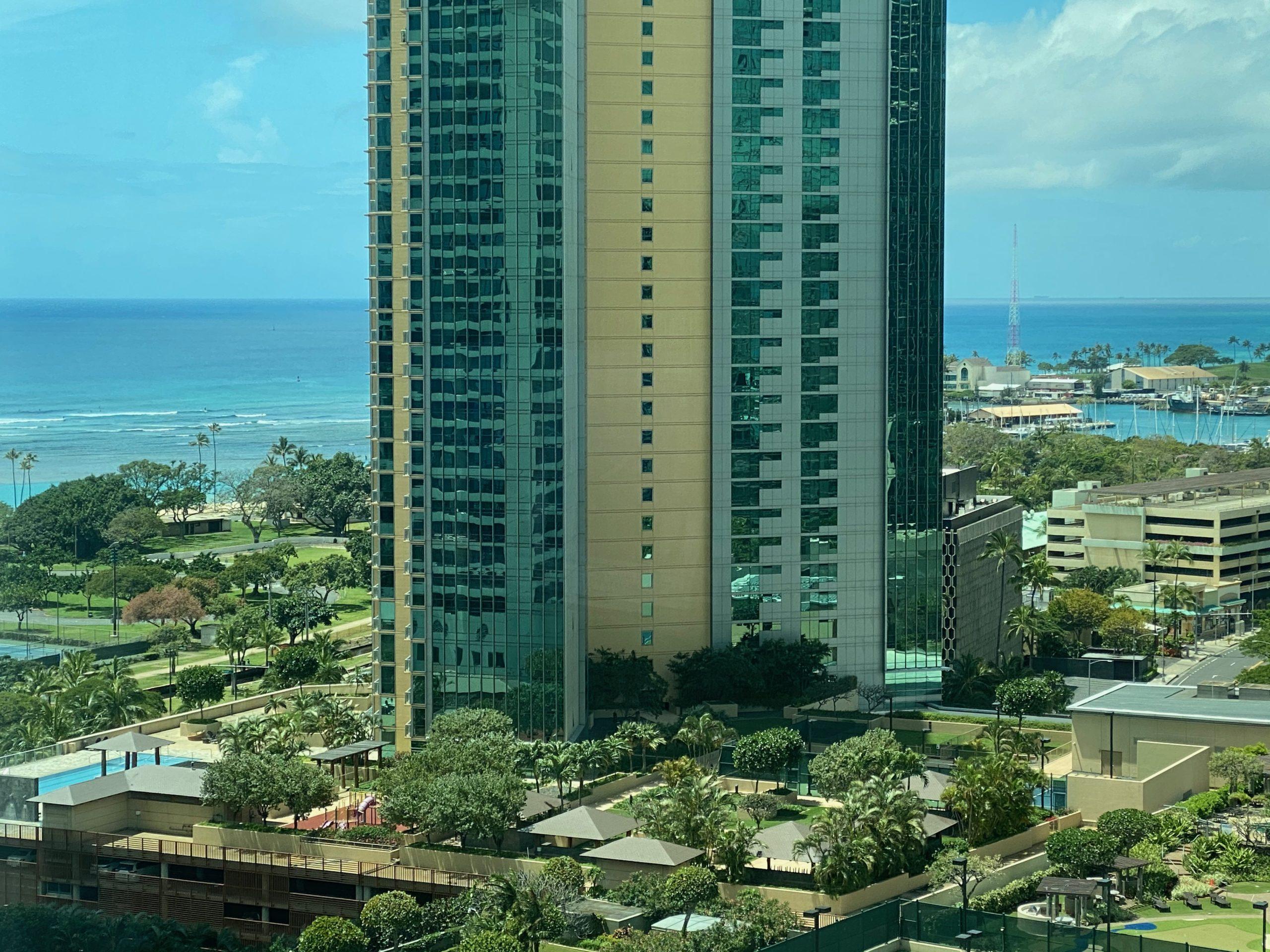 Hawaii Vacation Packages during Coronavirus