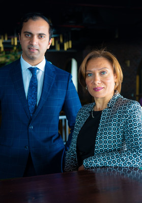 Hyatt Regency Dubai Creek appoints new director
