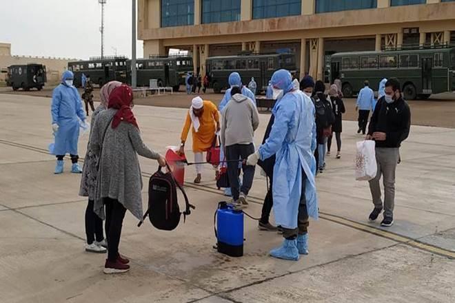 India travel ban now includes India passport holders due to COVID-19 coronavirus