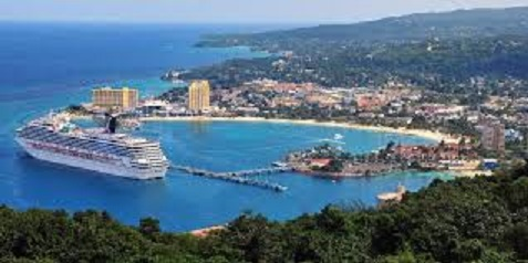 Cruise Lines Committed to Working with Jamaica on Coronavirus Protocols