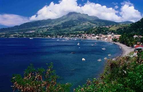 Martinique Tourism monitoring cases of COVID-19 coronavirus