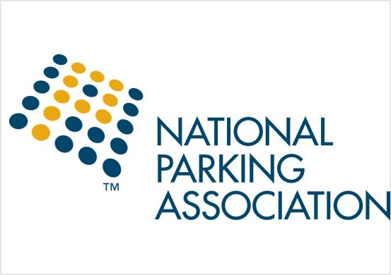 Parking Industry needs Emergency Financial Relief