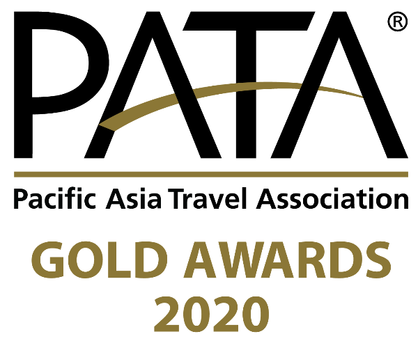 PATA Gold Awards 2020 open for submissions: New categories added