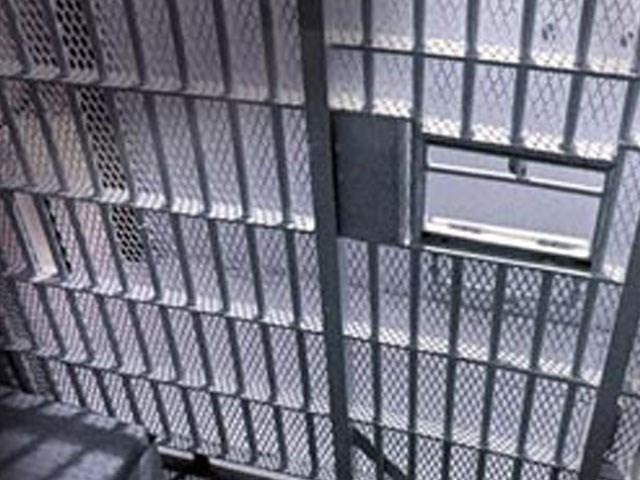 First COVID-19 Prison Death in U.S. Stirs Controversy