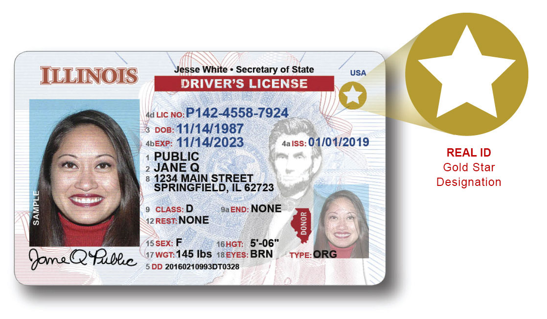 US Travel Industry: May Need Longer REAL ID Extension