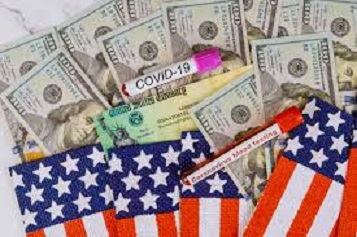 COVID-19 Relief Package: What it Means for U.S. Travel Industry