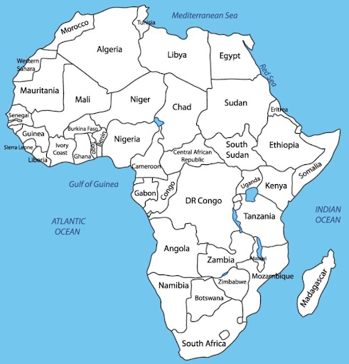 Tanzania COVID-19: Health Ministry confirms first case of coronavirus