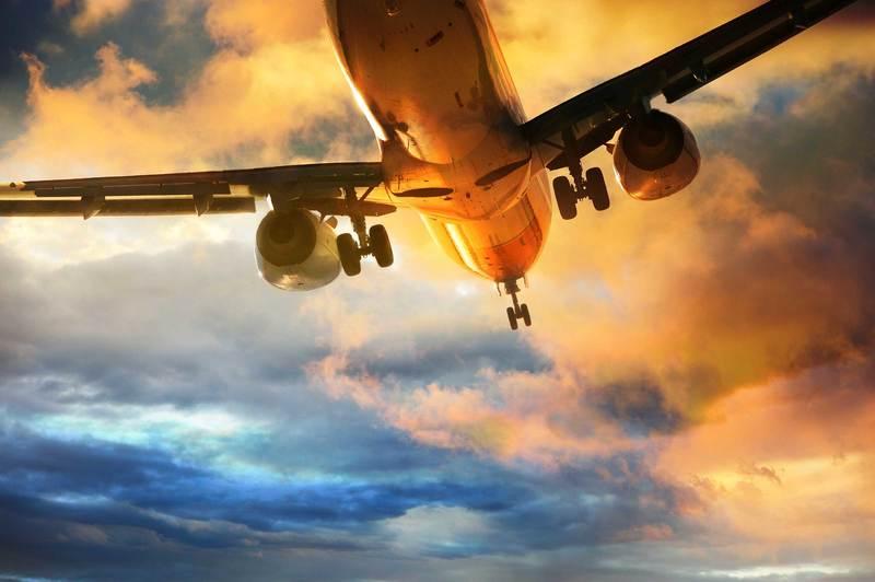 IATA and ICS: Governments must facilitate crew change flights for seafarers