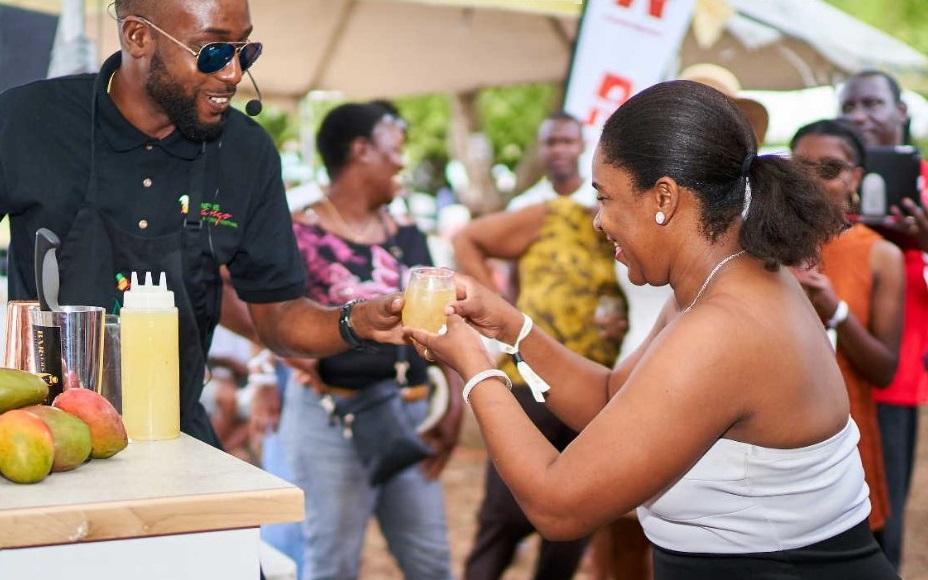 Nevis Mango and Food Festival 2020 Postponed