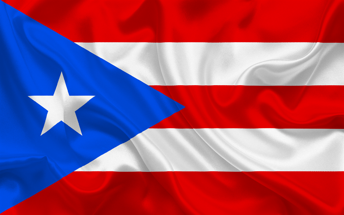 Puerto Rico: Official COVID-19 Tourism Update