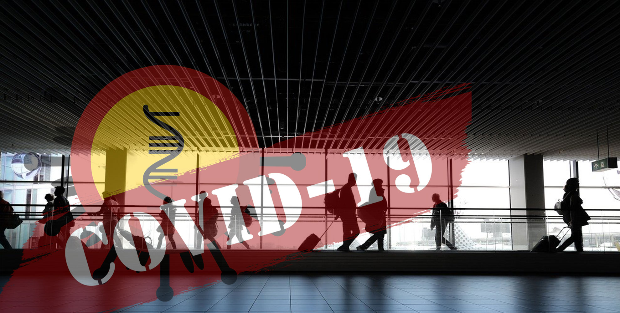 WTTC: Only G20 can help Travel & Tourism to recover from COVID-19 crisis