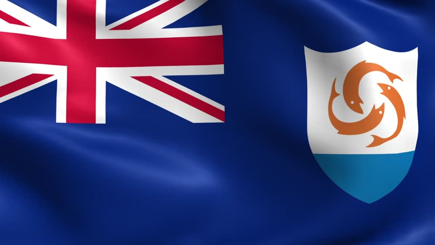 Anguilla: Official COVID-19 Tourism Update