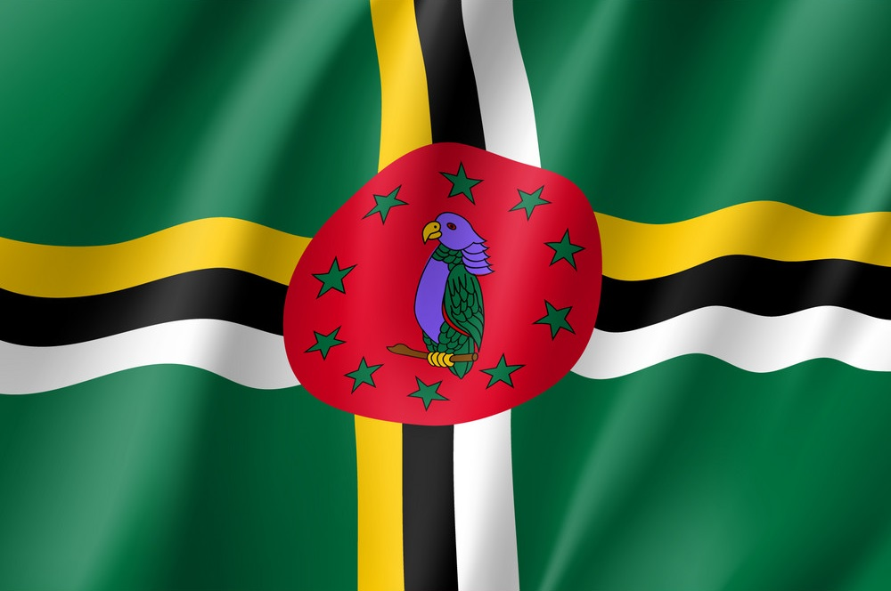Dominica: Official COVID-19 Tourism Update