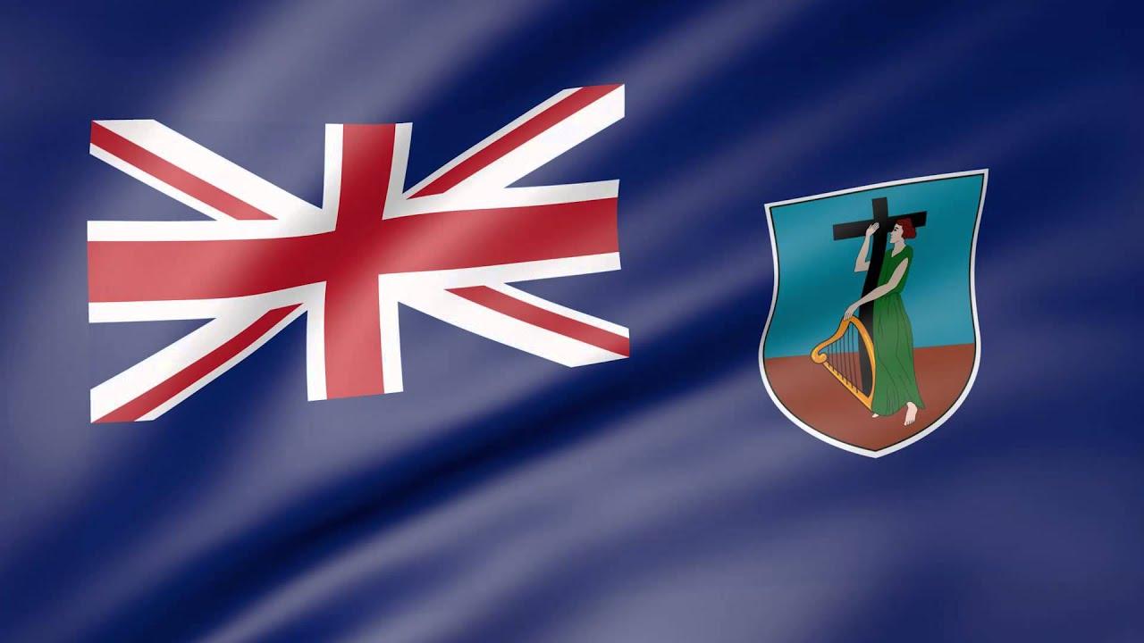 Montserrat: Official COVID-19 Tourism Update