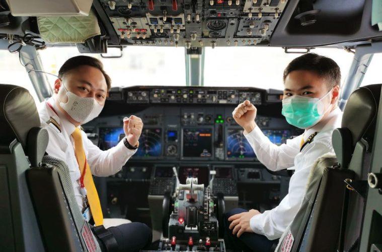 IATA urges regulators to help civil aviation during COVID-19 crisis