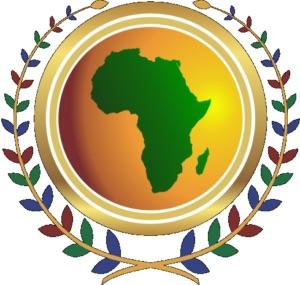 Africa Tourism Board Corona ResilientZones (CRZ )initiative