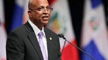 Belize State of Emergency: Official Statement of Prime Minister