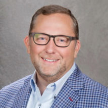 Former MPI Director insight on the future of the MICE industry