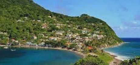 Dominica COVID-19 Update: April 24, 2020
