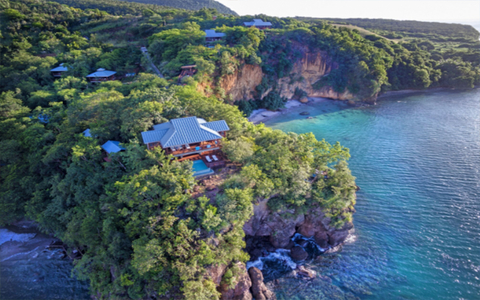Dominica Tourism Board: Official COVID-19 Statement