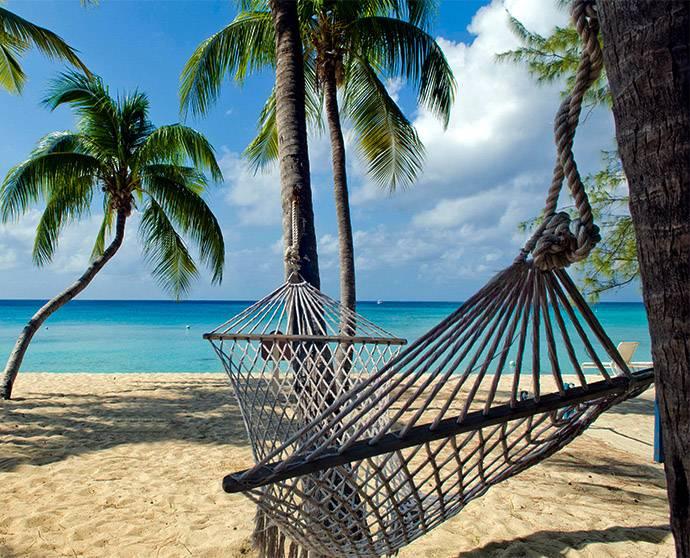 Official Cayman Islands Update on COVID-19 coronavirus