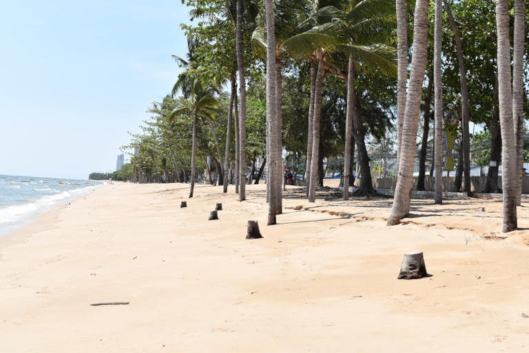 The Future Vision of Pattaya Tourism