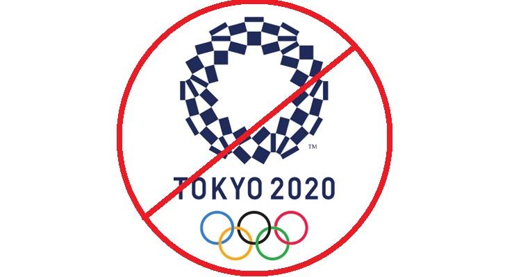 2020 Olympics Delay: Crushing for Tokyo hospitality