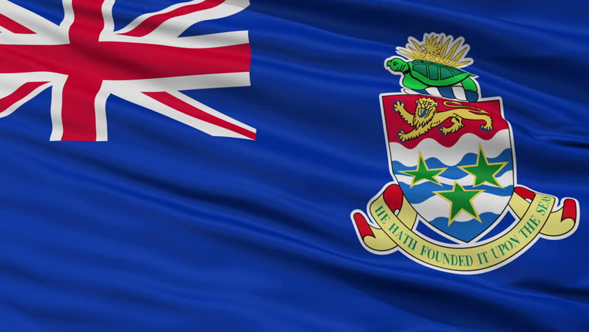 Cayman Islands: Official COVID-19 Tourism Update