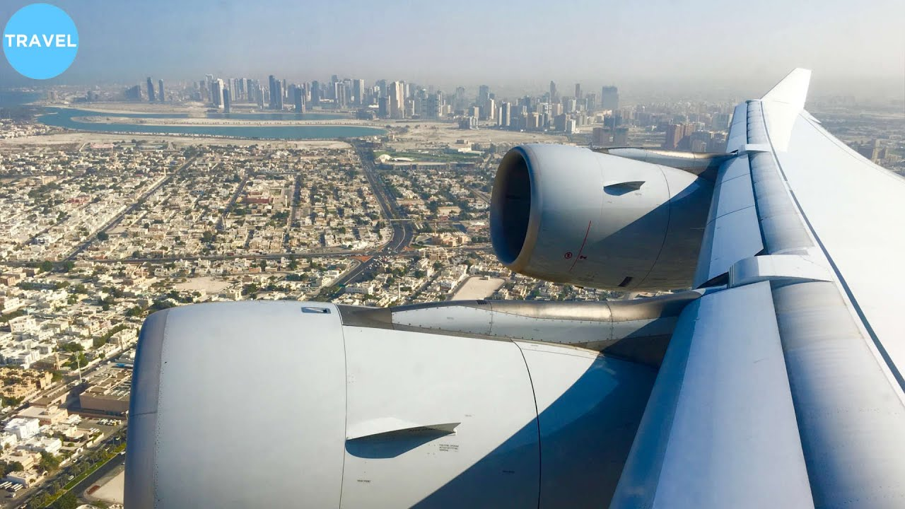 Lufthansa resumes Dubai flights in early June