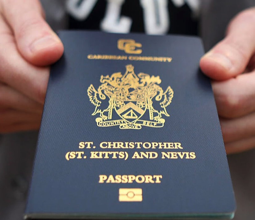 Lockdown easing triggers Citizenship by Investment interest in St Kitts and Nevis