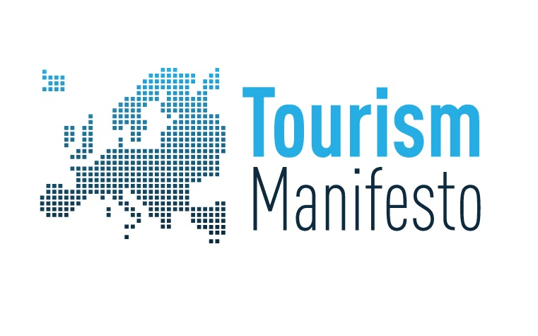 EC guidelines paving the way for European tourism recovery from COVID-19