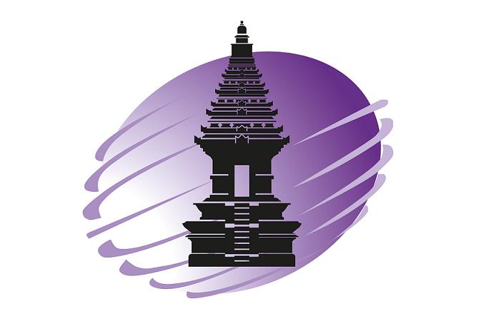 Indonesia imposes new health protocols on tourism destinations