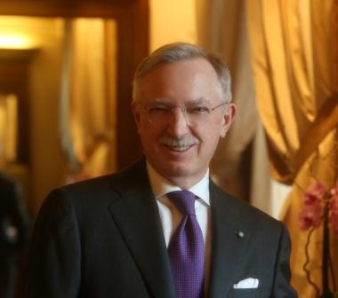 EHMA President urges European leaders to save tourism